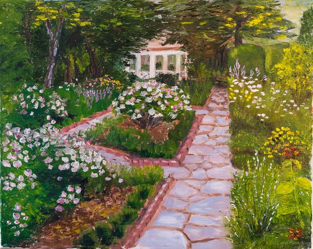 historical-society-garden
